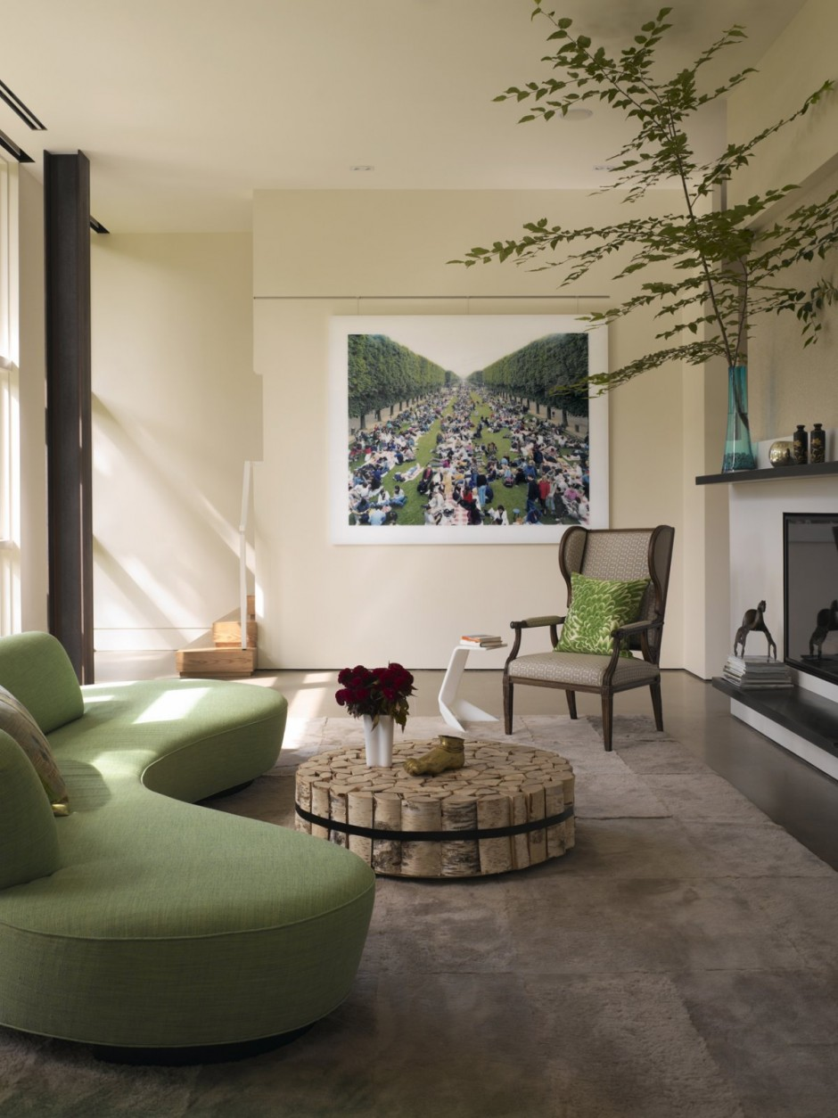 pinterest-living-room-decorating-ideas-on-a-budget