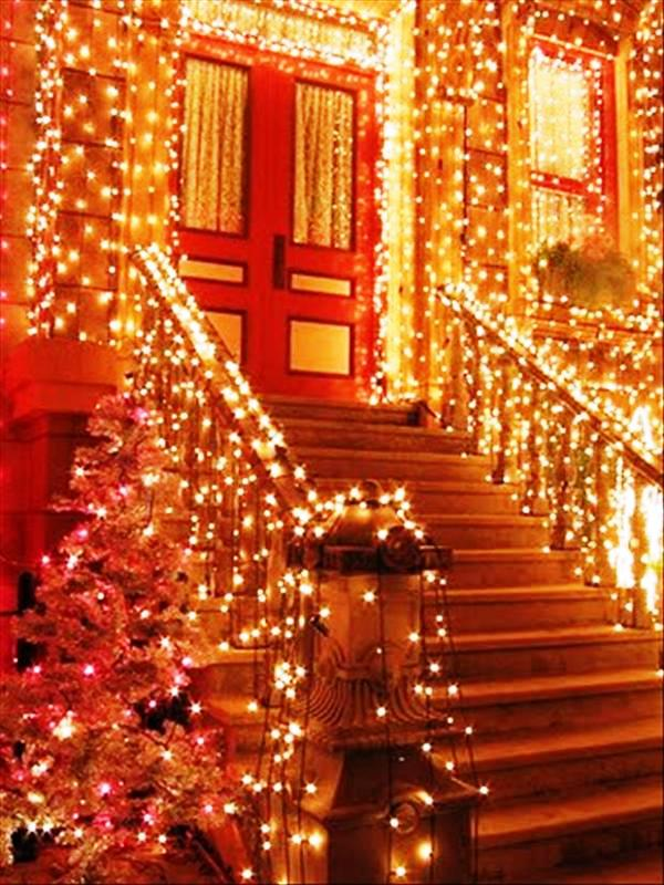 pretty-christmas-lights