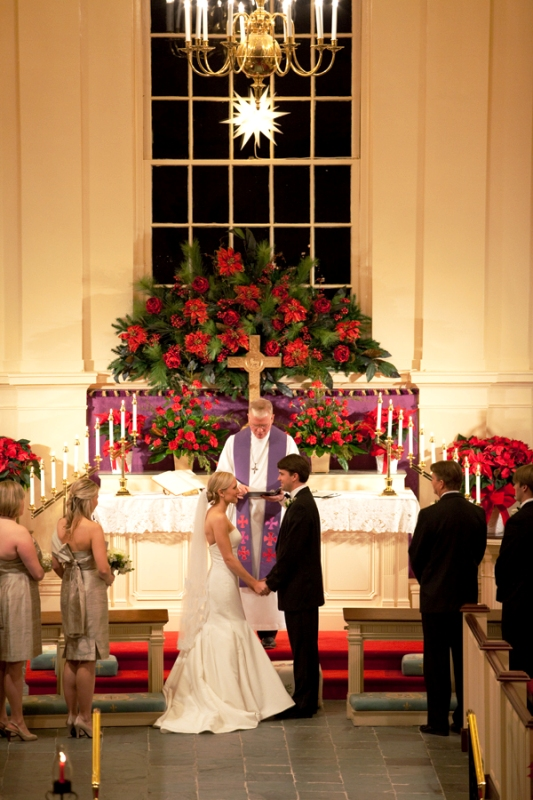 southern-christmas-wedding-ideas
