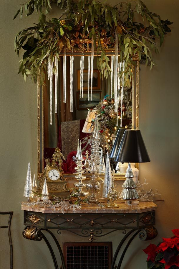 victorian-christmas-decorations-ideas