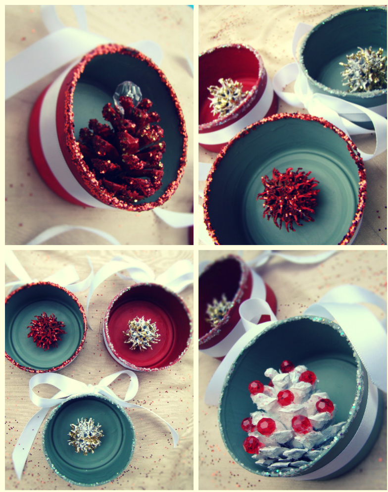 vintage-tin-can-christmas-ornaments