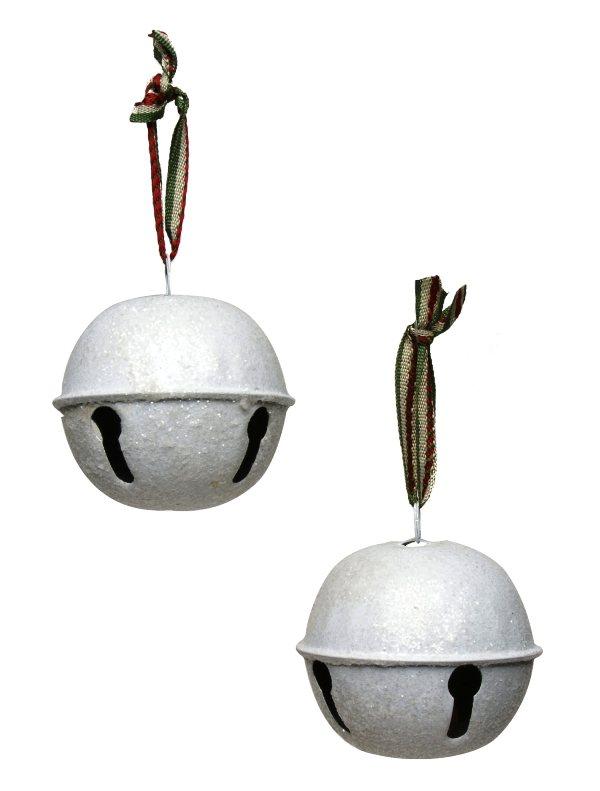 white-christmas-ornament-sets-ideas
