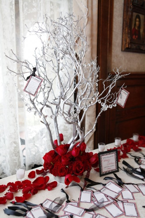 winter-wedding-table-chirstmas-centerpieces-ideas