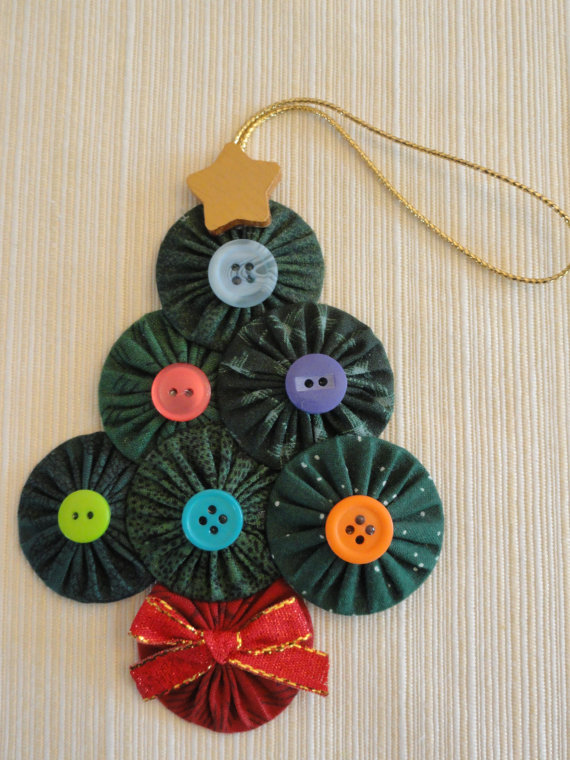 yoyo-christmas-tree-ornament