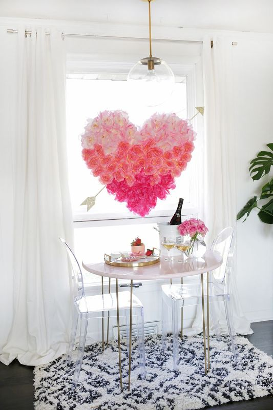 beautiful-romantic-valentines-decorations