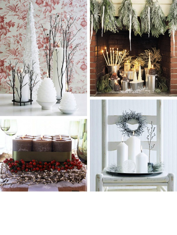 christmas-decorating-ideas-candles