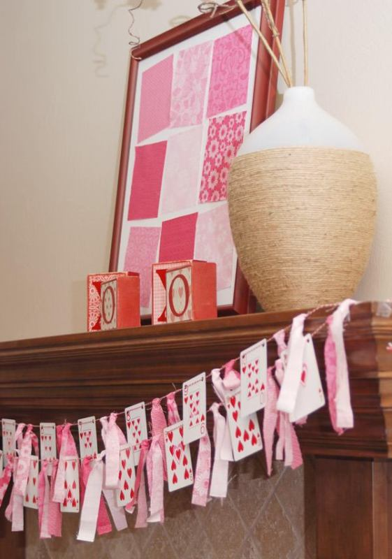 easy-valentine-decorations