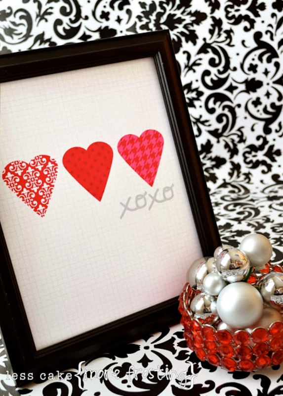 printable-valentines-day-hearts-decorations
