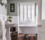 6 Tips to Keep Your Bathroom Nice and Tidy