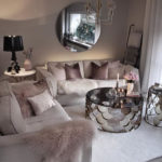 Attractive and Modest Decor Ideas for a Rented Apartment