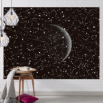 Beautifying Objects Every Astrology Lover Should Have at Home