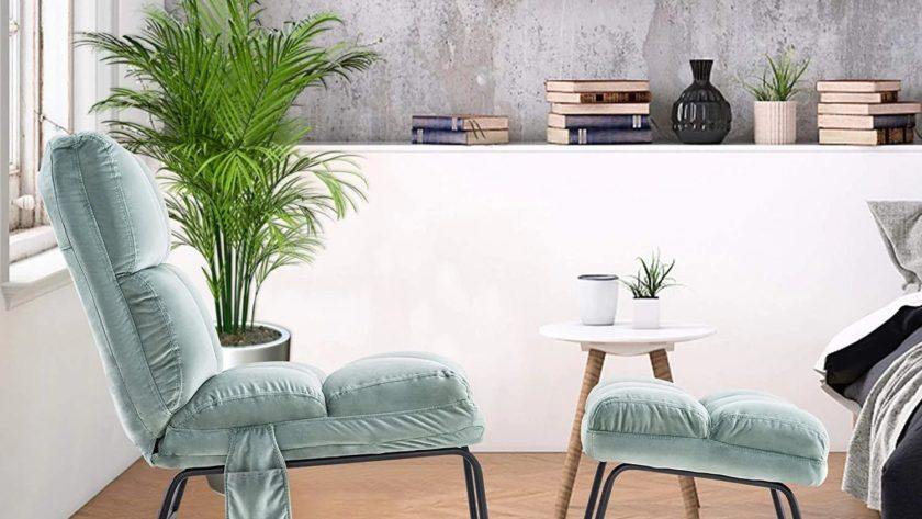 Formula to Turn Your Home Into a Scene That Respects the Environment