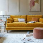 Ideas for Decorating Your Home Simply and Beautifully!