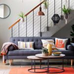Decorating the Room Tips to Make It Your Own
