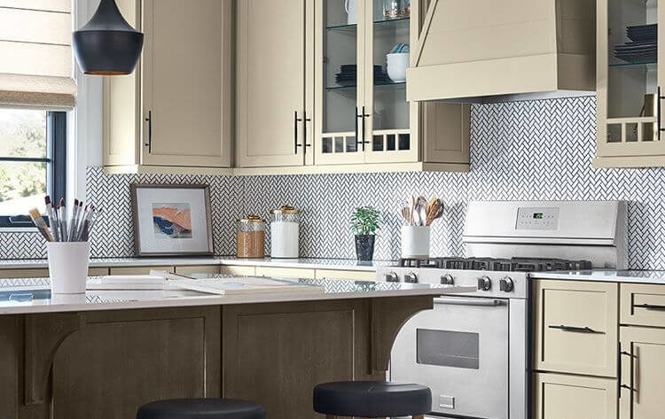 Tips for Organizing Kitchen Cabinets in Proper Place